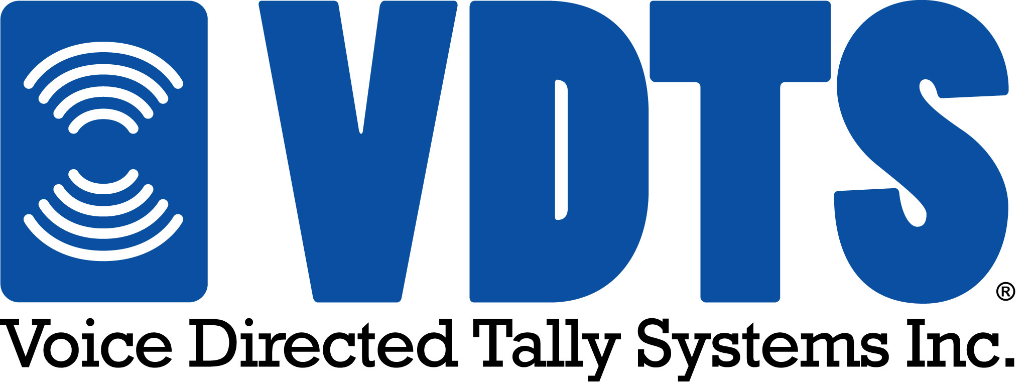 Voice Directed Tally Systems, Inc.