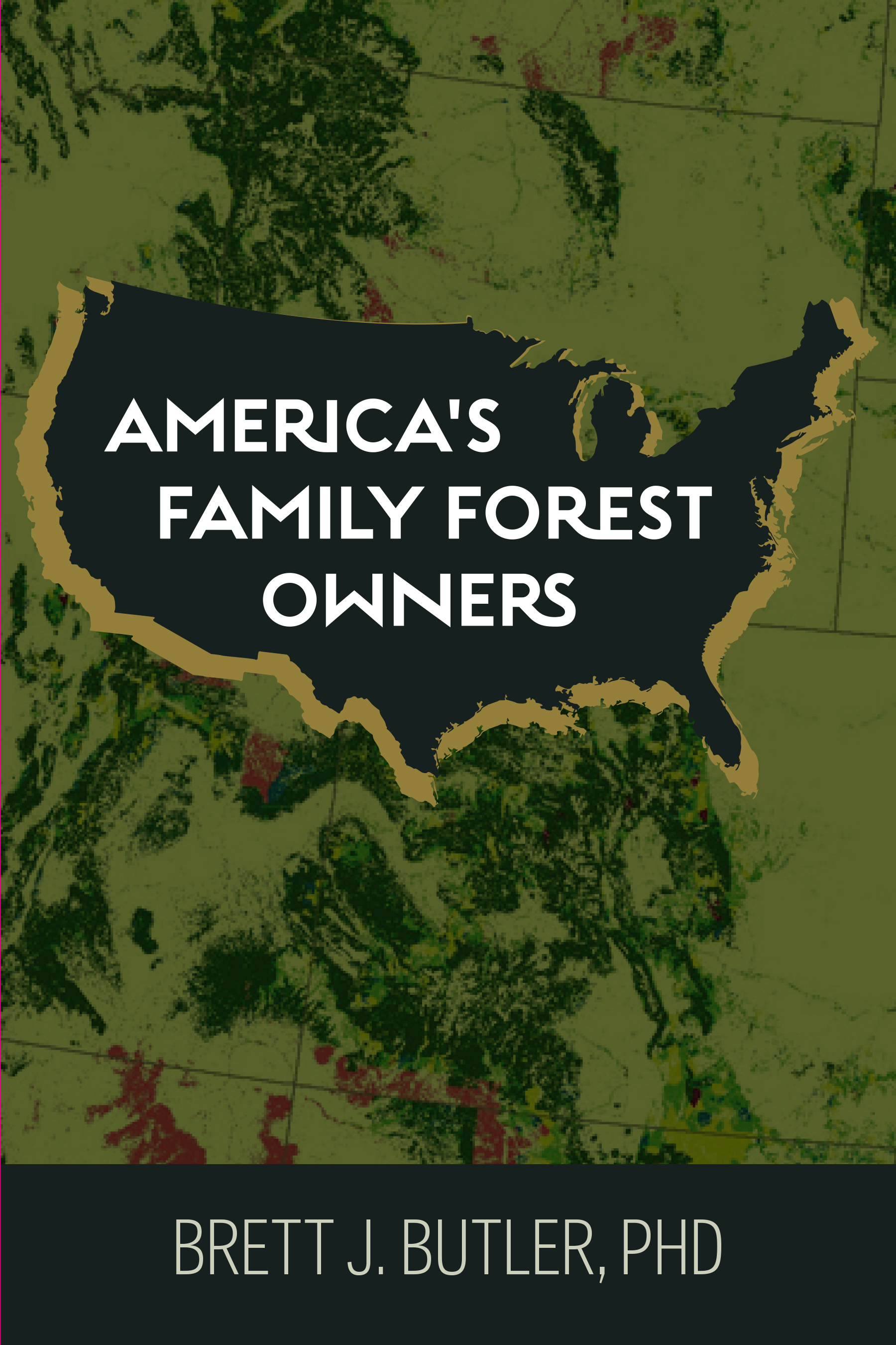 America's Family Forest Owners