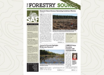 Forestry Source