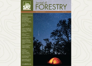 Journal of Forestry